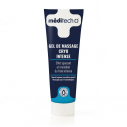 Intense arnica cryo gel