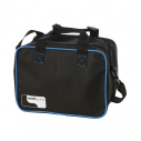 Medical bag 35x25x20 cm