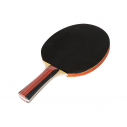Table tennis bat - 1,5 mm