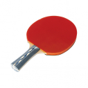 Table tennis bat - 1,8 mm