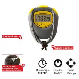 Chronomètre Easy Timer