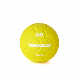 Product HSC00 - Cellular rubber handball - size 00 - 200 240 gr ... bf28c67c2f160
